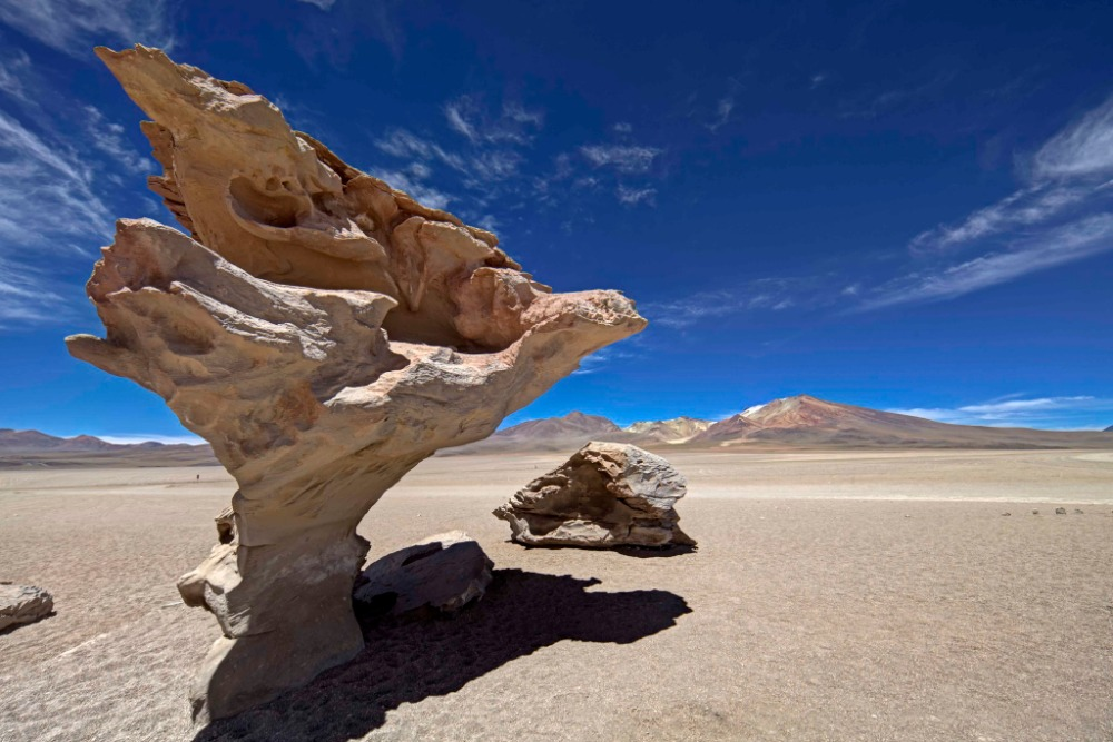 10-facts-uyuni-3