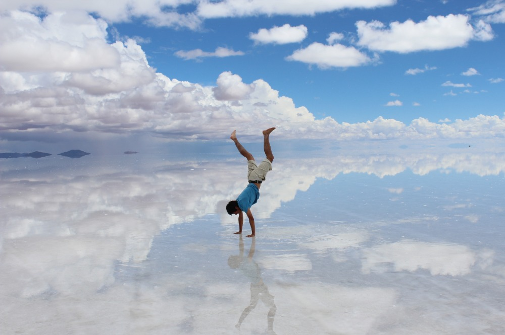 10-facts-uyuni-4